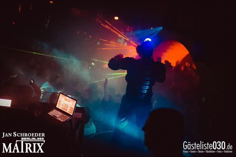 https://www.gaesteliste030.de/Partyfoto #170 Matrix Berlin vom 25.04.2014