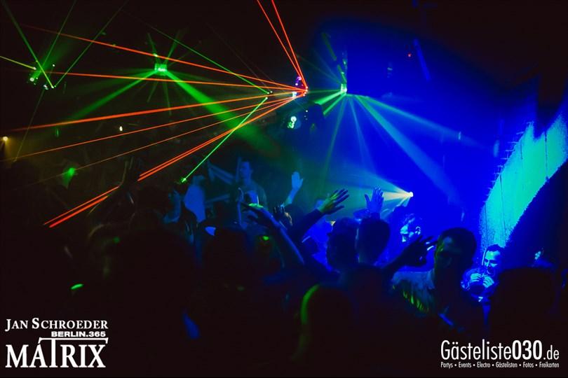 https://www.gaesteliste030.de/Partyfoto #141 Matrix Berlin vom 25.04.2014