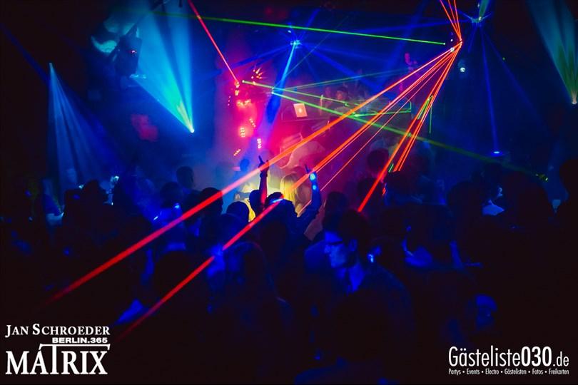 https://www.gaesteliste030.de/Partyfoto #99 Matrix Berlin vom 25.04.2014
