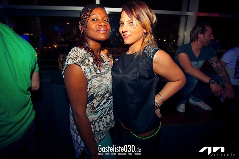 https://www.gaesteliste030.de/Partyfoto #100 40seconds Club Berlin vom 05.04.2014
