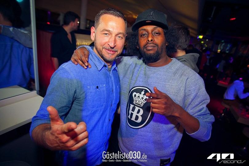 https://www.gaesteliste030.de/Partyfoto #5 40seconds Club Berlin vom 05.04.2014