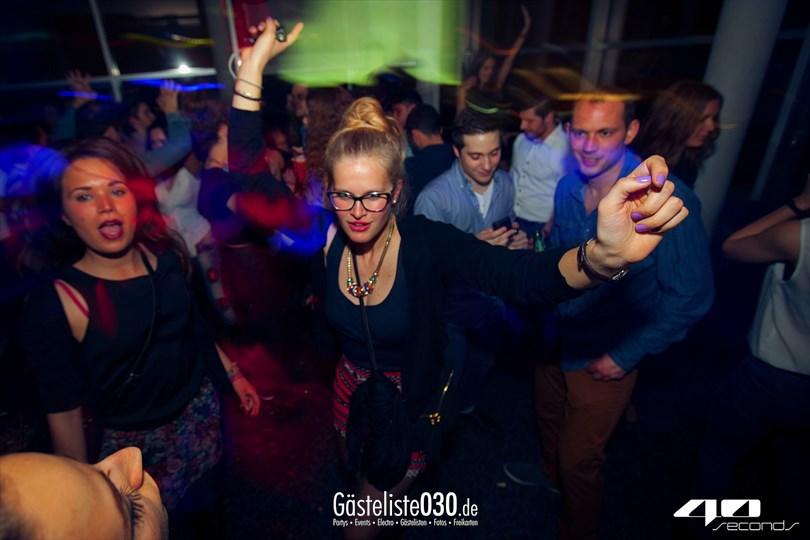 https://www.gaesteliste030.de/Partyfoto #29 40seconds Club Berlin vom 05.04.2014