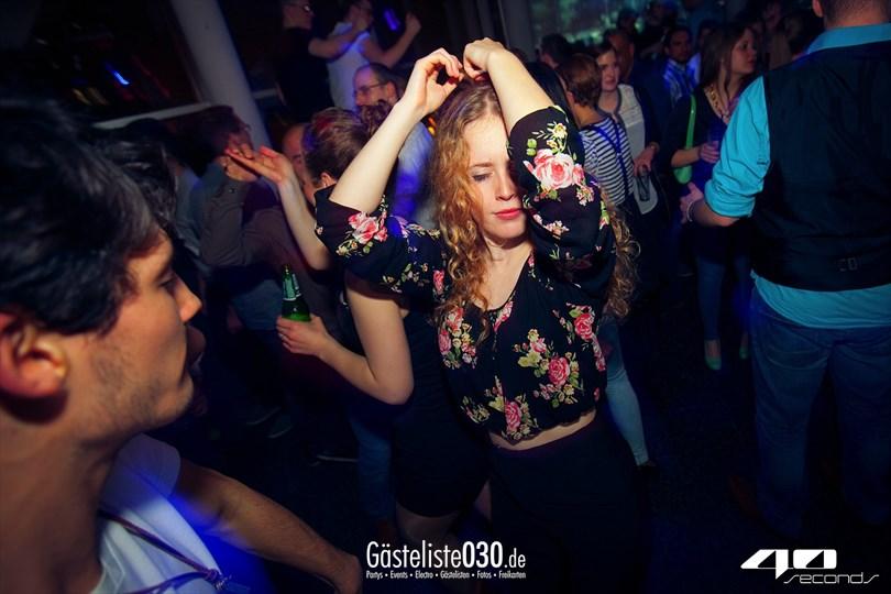 https://www.gaesteliste030.de/Partyfoto #53 40seconds Club Berlin vom 05.04.2014