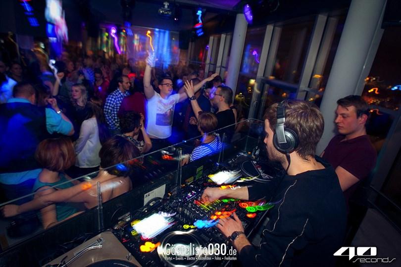 https://www.gaesteliste030.de/Partyfoto #42 40seconds Club Berlin vom 05.04.2014
