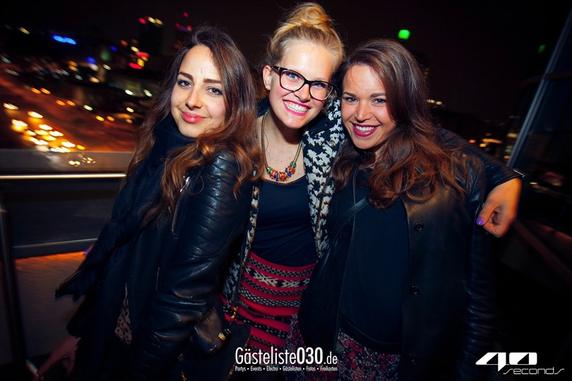 https://www.gaesteliste030.de/Partyfoto #8 40seconds Club Berlin vom 05.04.2014