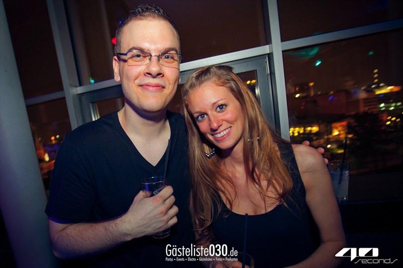 https://www.gaesteliste030.de/Partyfoto #90 40seconds Club Berlin vom 05.04.2014