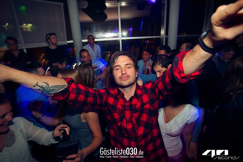 https://www.gaesteliste030.de/Partyfoto #4 40seconds Club Berlin vom 05.04.2014