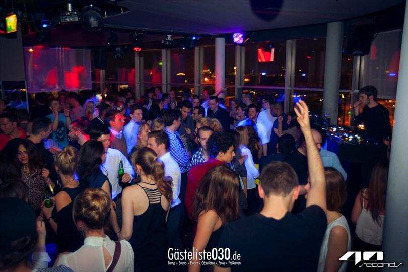 https://www.gaesteliste030.de/Partyfoto #55 40seconds Club Berlin vom 05.04.2014