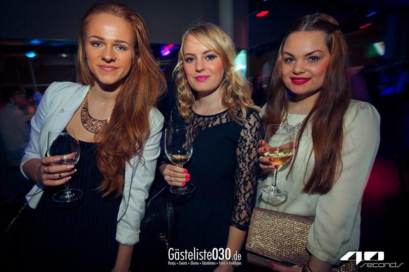 https://www.gaesteliste030.de/Partyfoto #14 40seconds Club Berlin vom 05.04.2014
