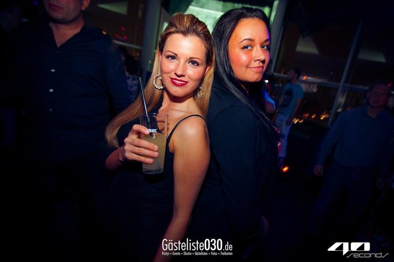 https://www.gaesteliste030.de/Partyfoto #84 40seconds Club Berlin vom 05.04.2014