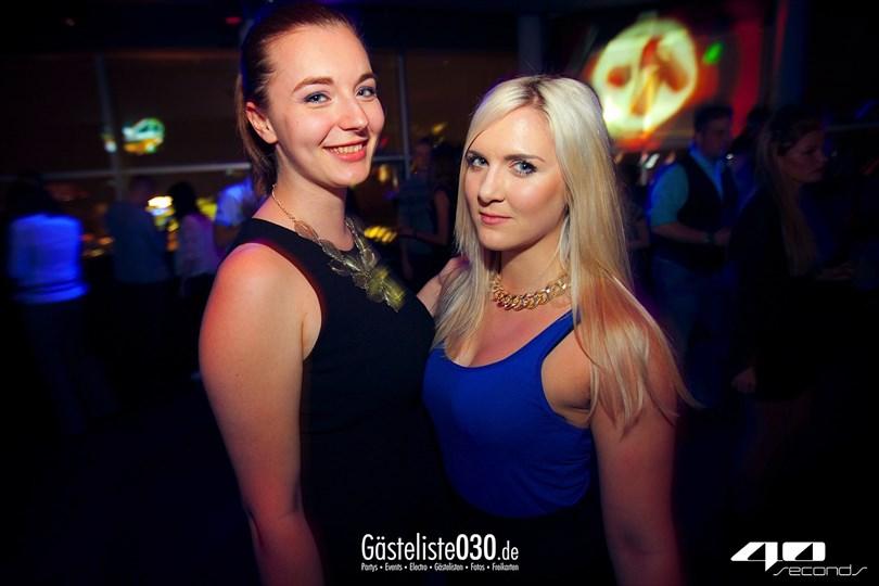 https://www.gaesteliste030.de/Partyfoto #83 40seconds Club Berlin vom 05.04.2014
