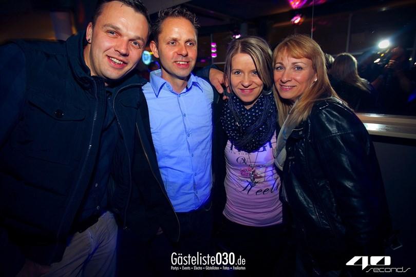 https://www.gaesteliste030.de/Partyfoto #76 40seconds Club Berlin vom 05.04.2014