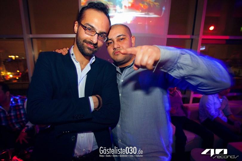 https://www.gaesteliste030.de/Partyfoto #51 40seconds Club Berlin vom 05.04.2014