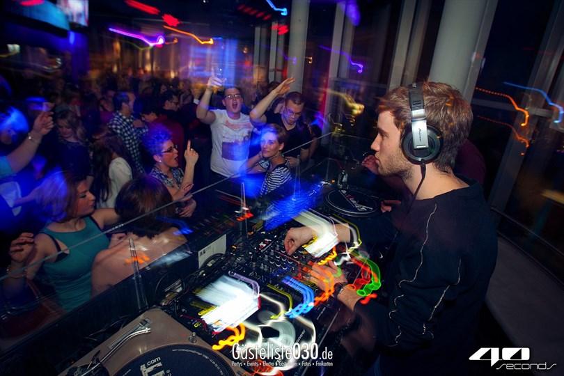 https://www.gaesteliste030.de/Partyfoto #58 40seconds Club Berlin vom 05.04.2014