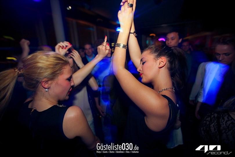 https://www.gaesteliste030.de/Partyfoto #15 40seconds Club Berlin vom 05.04.2014