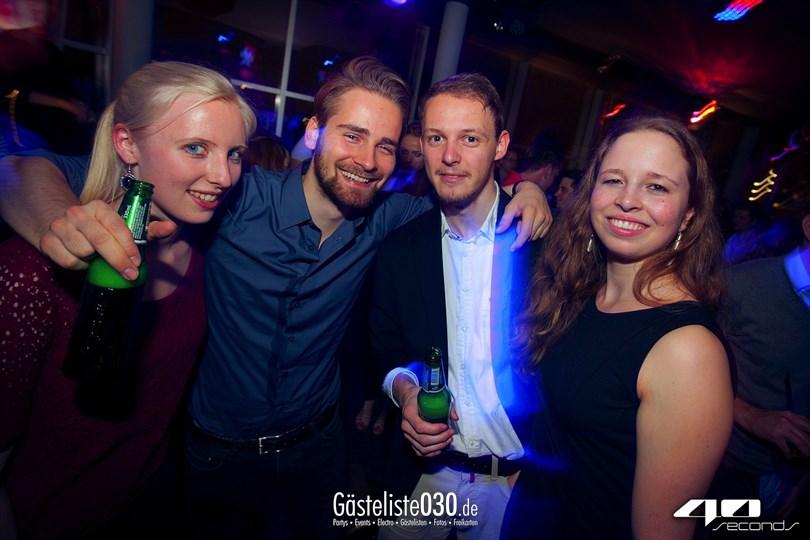 https://www.gaesteliste030.de/Partyfoto #45 40seconds Club Berlin vom 05.04.2014