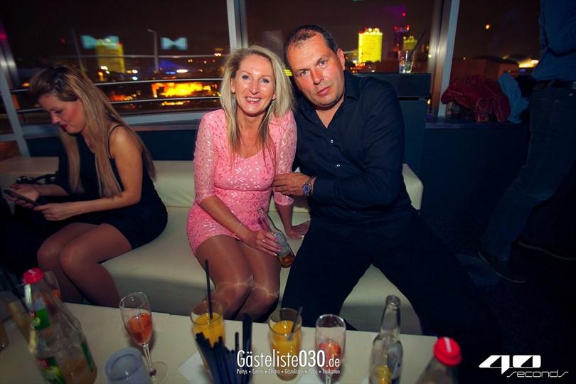 https://www.gaesteliste030.de/Partyfoto #99 40seconds Club Berlin vom 05.04.2014