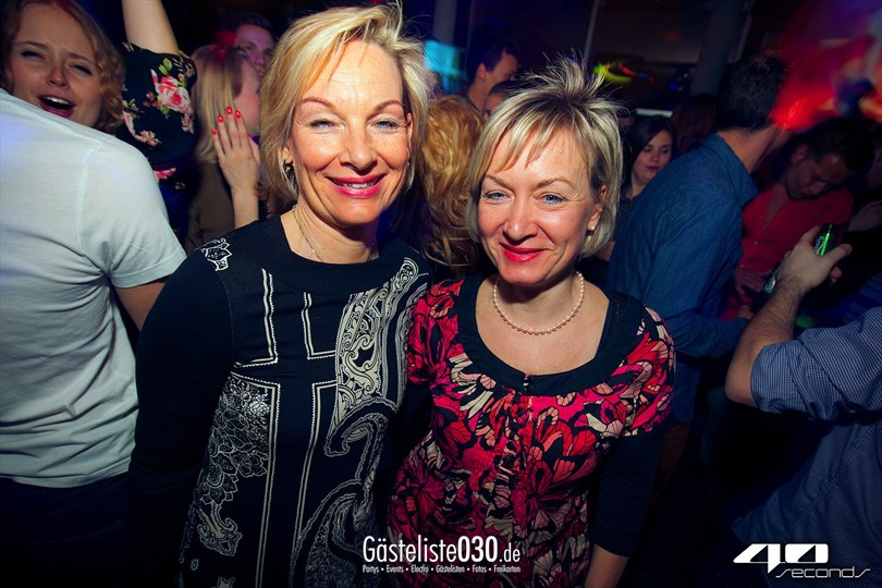 https://www.gaesteliste030.de/Partyfoto #92 40seconds Club Berlin vom 05.04.2014