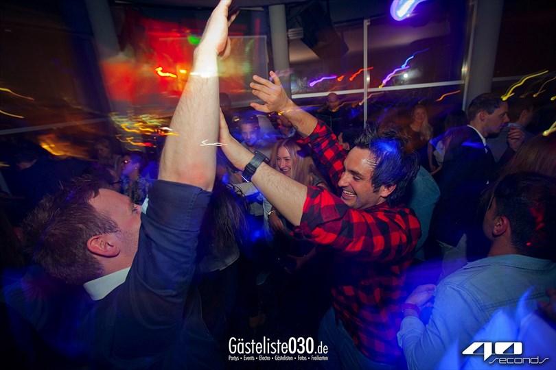 https://www.gaesteliste030.de/Partyfoto #26 40seconds Club Berlin vom 05.04.2014
