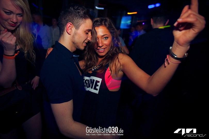 https://www.gaesteliste030.de/Partyfoto #34 40seconds Club Berlin vom 05.04.2014