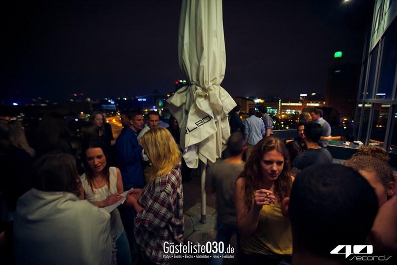 https://www.gaesteliste030.de/Partyfoto #65 40seconds Club Berlin vom 05.04.2014