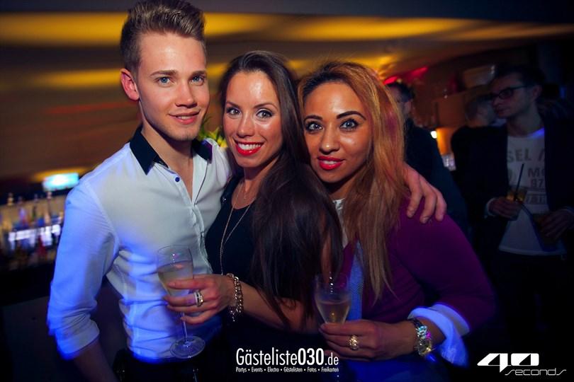 https://www.gaesteliste030.de/Partyfoto #18 40seconds Club Berlin vom 05.04.2014