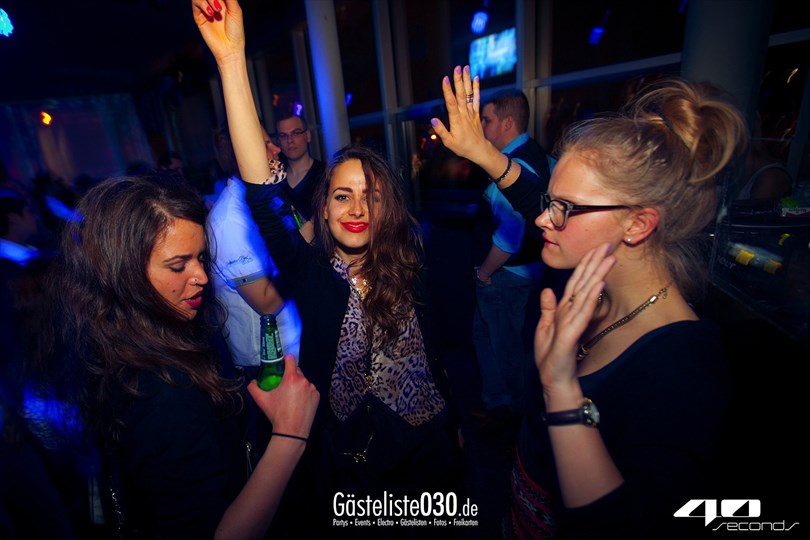 https://www.gaesteliste030.de/Partyfoto #35 40seconds Club Berlin vom 05.04.2014