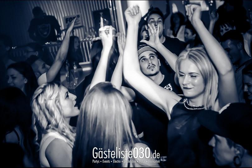 https://www.gaesteliste030.de/Partyfoto #31 E4 Berlin vom 19.04.2014