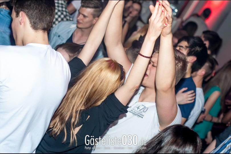 https://www.gaesteliste030.de/Partyfoto #112 E4 Berlin vom 19.04.2014