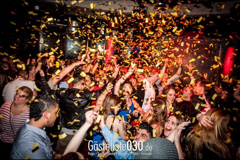 https://www.gaesteliste030.de/Partyfoto #42 E4 Berlin vom 19.04.2014