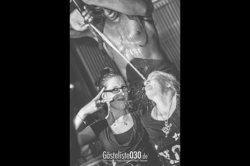 https://www.gaesteliste030.de/Partyfoto #101 E4 Berlin vom 19.04.2014