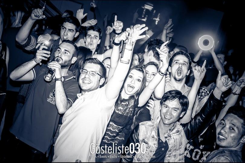 https://www.gaesteliste030.de/Partyfoto #129 E4 Berlin vom 19.04.2014