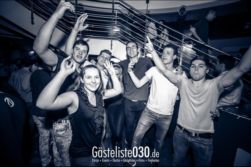 https://www.gaesteliste030.de/Partyfoto #117 E4 Berlin vom 19.04.2014