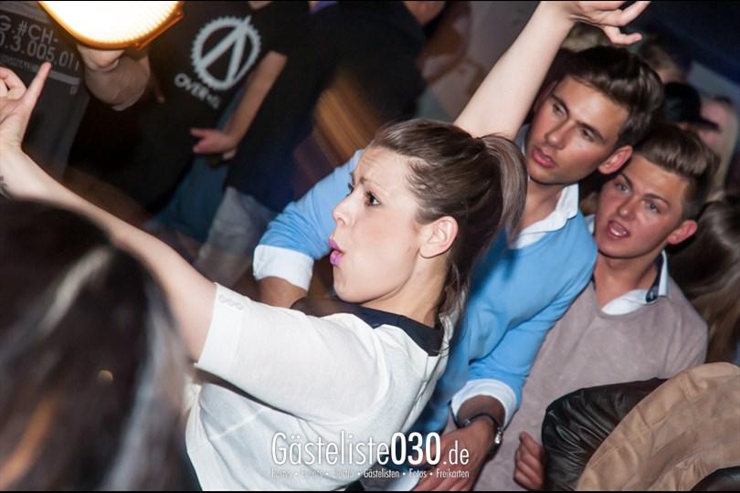 https://www.gaesteliste030.de/Partyfoto #124 E4 Berlin vom 19.04.2014