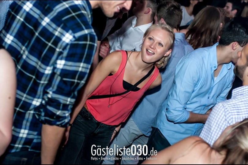 https://www.gaesteliste030.de/Partyfoto #111 E4 Berlin vom 19.04.2014