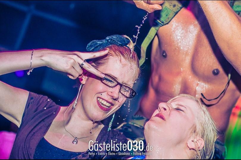 https://www.gaesteliste030.de/Partyfoto #102 E4 Berlin vom 19.04.2014