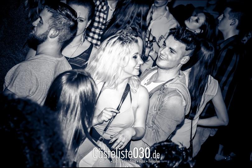 https://www.gaesteliste030.de/Partyfoto #131 E4 Berlin vom 19.04.2014