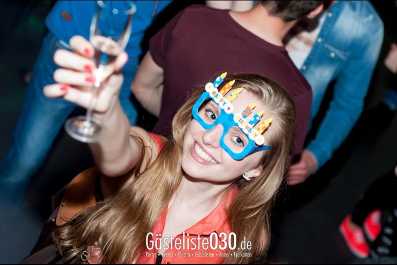 https://www.gaesteliste030.de/Partyfoto #18 E4 Berlin vom 19.04.2014