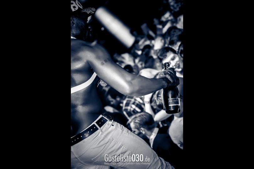 https://www.gaesteliste030.de/Partyfoto #96 E4 Berlin vom 19.04.2014