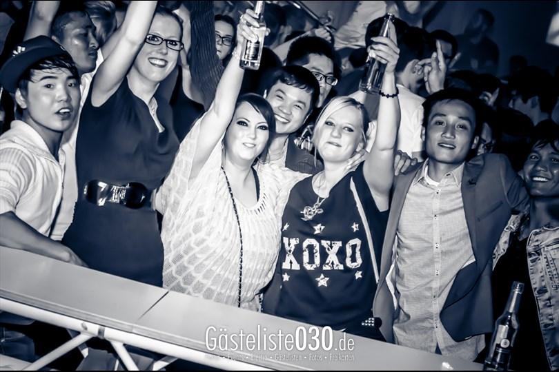 https://www.gaesteliste030.de/Partyfoto #55 E4 Berlin vom 19.04.2014
