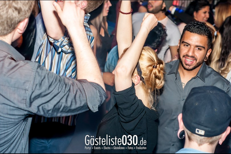 https://www.gaesteliste030.de/Partyfoto #36 E4 Berlin vom 19.04.2014