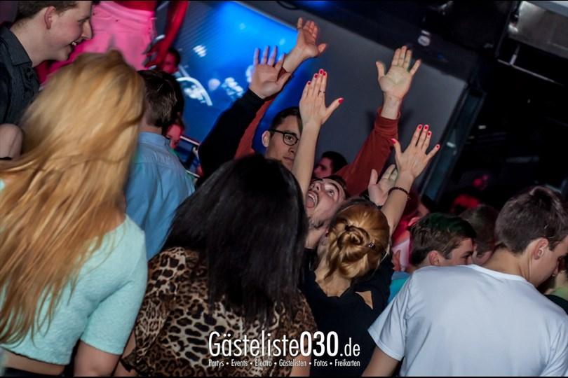 https://www.gaesteliste030.de/Partyfoto #56 E4 Berlin vom 19.04.2014
