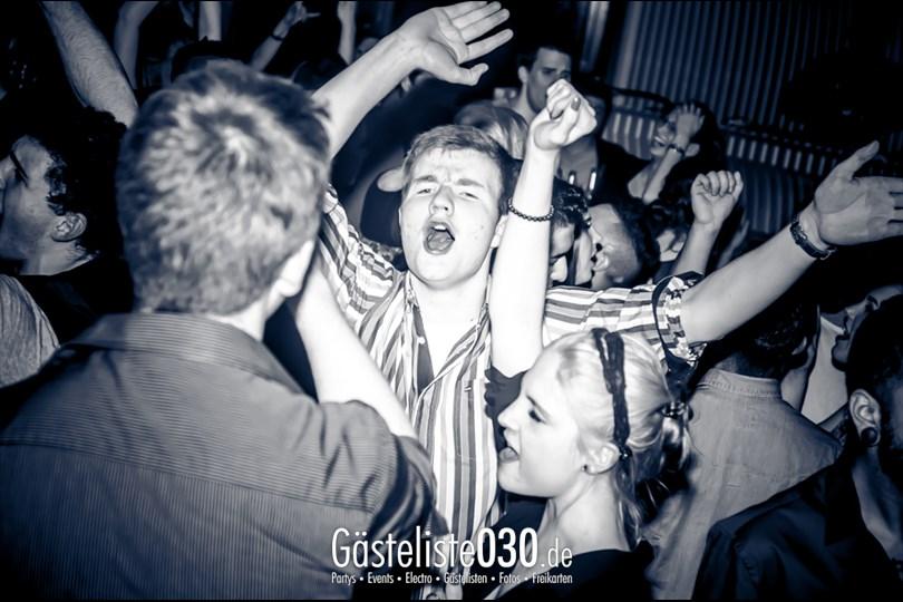 https://www.gaesteliste030.de/Partyfoto #35 E4 Berlin vom 19.04.2014