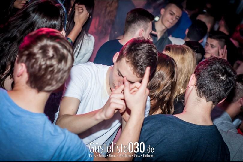 https://www.gaesteliste030.de/Partyfoto #94 E4 Berlin vom 19.04.2014