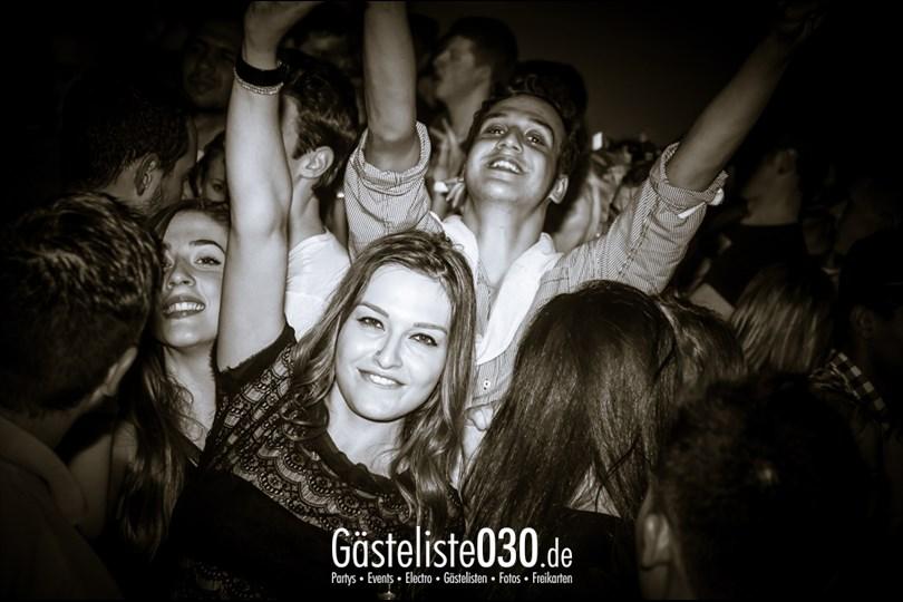 https://www.gaesteliste030.de/Partyfoto #127 E4 Berlin vom 19.04.2014