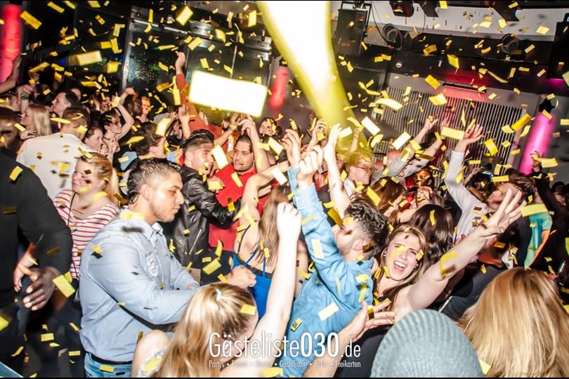 https://www.gaesteliste030.de/Partyfoto #44 E4 Berlin vom 19.04.2014