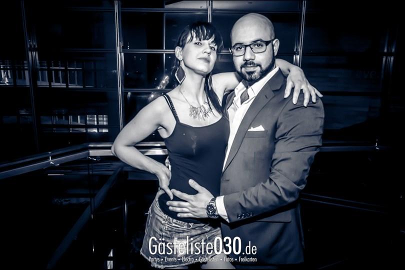 https://www.gaesteliste030.de/Partyfoto #88 E4 Berlin vom 19.04.2014