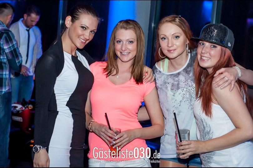 https://www.gaesteliste030.de/Partyfoto #33 E4 Berlin vom 19.04.2014