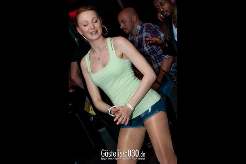 https://www.gaesteliste030.de/Partyfoto #63 E4 Berlin vom 19.04.2014