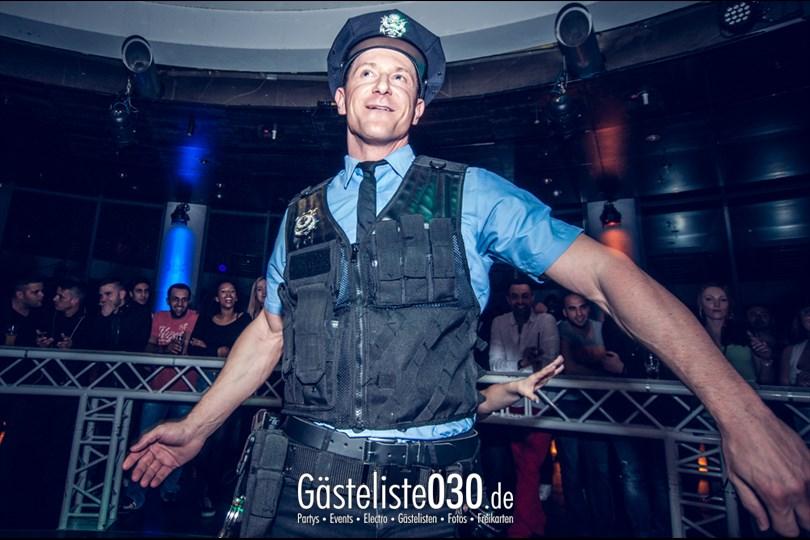 https://www.gaesteliste030.de/Partyfoto #73 E4 Berlin vom 19.04.2014